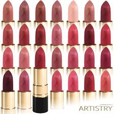 artistry makeup prices 15 best artistry images on amway products beauty