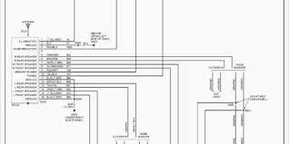 trailer connectors in australia wikipedia inside wiring diagram 7