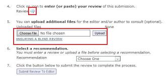 reviewer the journal of emergency medicine