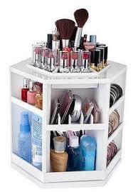 hair and makeup organizer makeup make up makeup makeup organization and