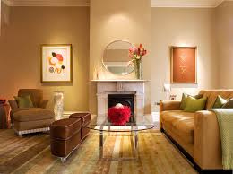 beautiful small living room ideas 912 latest decoration ideas