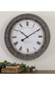 Home Design Store Manchester by Clocks Home Decor Nordstrom