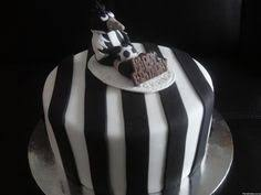 wedding cake newcastle newcastle united birthday cake cupkates cupkates