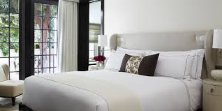 5 star hotel suites in la best 5 star california hotel rooms grand suite