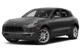 porsche macan lease rates porsche macan overview generations carsdirect