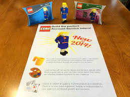 how to write the best resume ever the 10 most creative resumes we ve ever seen lego resume 3