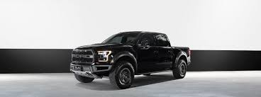 Ford Raptor White - rent a ford raptor in los angeles san francisco b u0026w car rental