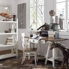bureau acajou bureau en bois massif sydney meuble néo colonial