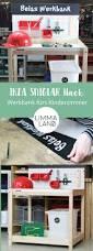 Ikea Schlafzimmer F Kinder 65 Besten Ikea Hacks Kleine Ideen Bilder Auf Pinterest