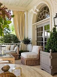 22 porch gazebo and backyard patio ideas creating beautiful