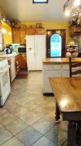 Storage Furniture Kitchen Kitchen Inspiring Kitchen Cabinet Storage Ideas With Craigslist
