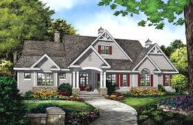 don gardner house plans photos homepeek incredible alovejourney me