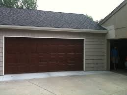 Garage Styles by Types Of Tuff Shed Garage Garage Designs And Ideas