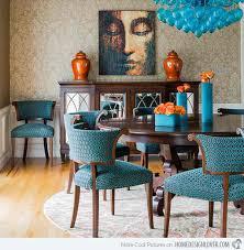 orange dining room house orange dining room chairs orange dining room chair cushion