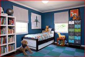 idee couleur chambre garcon idee couleur chambre garcon chaios com