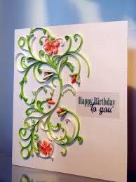 320 best diy birthday card ideas images on pinterest cards