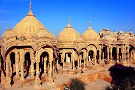 india culture ancient indian culture india land that time