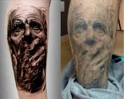 10 tips for tats from master tattooist chris debarge rockerzine