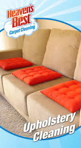 New Upholstery For Sofa Scotch Guard Fabric Protect Your New Sofa Couch Birmingham Al