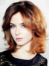 hairstyles for thick hair 2015 10 short hairstyles for thick wavy hair short hairstyles 2016