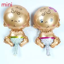 online get cheap angel balloons aliexpress com alibaba group