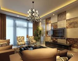 impressive grey curtains with modern double rod curtain can be