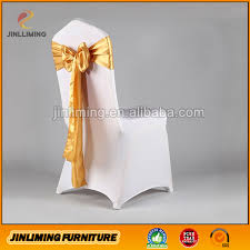 yellow chair sashes lace chair sashes lace chair sashes suppliers and manufacturers