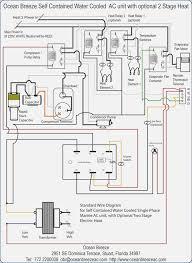 honeywell aquastat wiring diagram crayonbox co