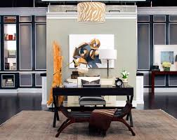 Comfortable Homes Delectable 60 Create A Home Office Inspiration Design Of Create A