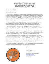 Sample Letter Asking For Donations For Fundraiser by Fundraising Letter For Docoments Ojazlink