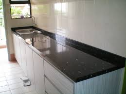 kitchen cabinet surface table top granite marble solid surfa