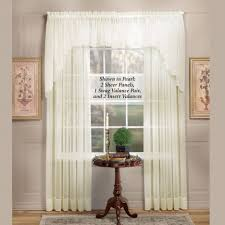 108 Curtains Target by Dining Room Curtains Marshalls Kitchen Curtains Balloon Valances