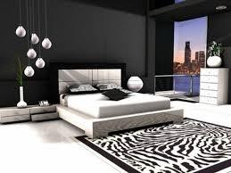 black and white bedroom decor 48 samples for black white and red