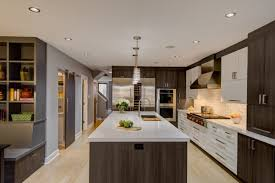 mix and match kitchen cabinet doors how to mix kitchen cabinet door styles in a kitchen design