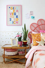 Best Kids Room Inspiration Images On Pinterest Babies Rooms - My kids room