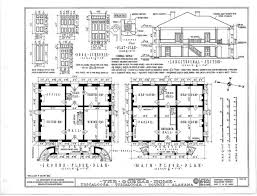 french colonial house plans southern colonial house plans small plantation french country new