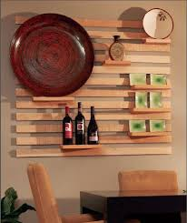 Free Wood Wall Shelf Plans by 84 Best Woodworking Plans U0026 Projects Images On Pinterest