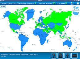 Pakistan On The Map Travel Goal Getter Travel Blog