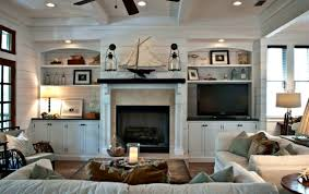 coastal archives vintage american home