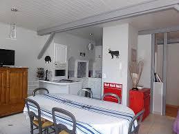 chambre d hote laruns unique maison lou macarios laruns 64