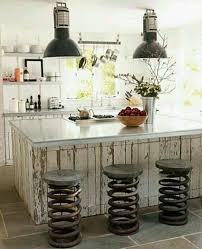 shabby chic kitchen island 211 best shabby chic kitchen images on home vintage