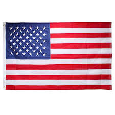 jeep american flag american flags
