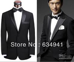 dress length picture more detailed picture about free ems men u0027s