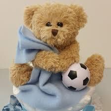 teddy baby shower theme teddy baby shower theme teddy baby shower centerpieces