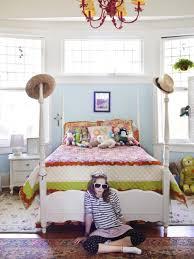 bedrooms ideas bedrooms marvellous master bedroom ideas latest bed modern