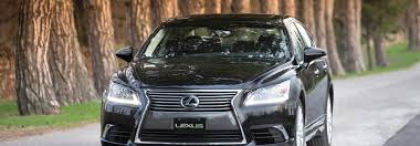 lexus ls 460 recall valve spring lexus ls 460 2017 new vehicle for sale auto max