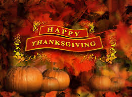 thanksgiving wallpapers happy thanksgiving backgrounds happy
