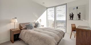 Nyc Bedroom Furniture How To Make Your Bedroom Beautiful Furniture Nyc Medium