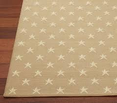 72 best 10 rug images on pinterest star rug architecture and home