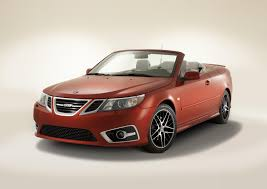 2011 saab 9 3 convertible independence edition conceptcarz com